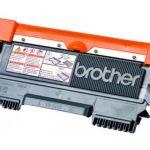 TONER COMPATÍVEL TN2220 BROTHER