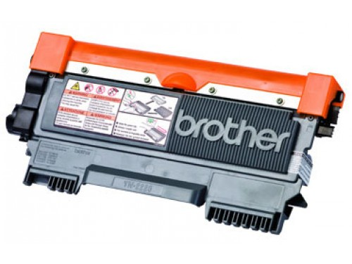 Toner Brother Compatível TN-2220