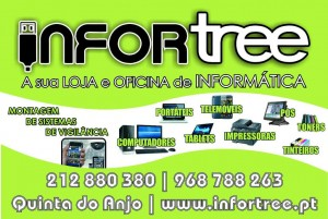 Infortree-Outdoor-NOVO