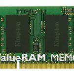 MEM 4GB 1066MHz DDR3 Non-ECC CL7 SODIMM CORSAIR