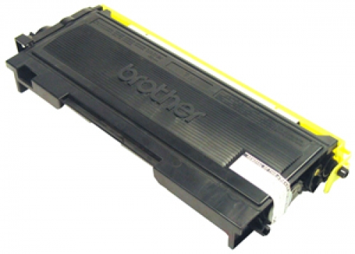 TONER BROTHER COMPATÍVEL  TN-2000