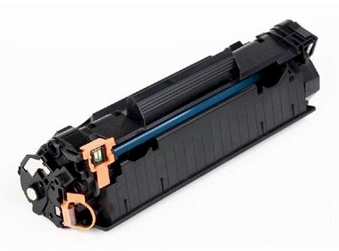 Toner Compatível 85A HP CE285A