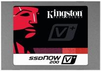 KINGSTON 60GB SSDNOW V300 SATA3 2.5″