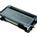TONER COMPATÍVEL TN3280 BROTHER