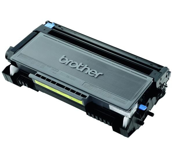 Toner Brother Compatível TN-3280