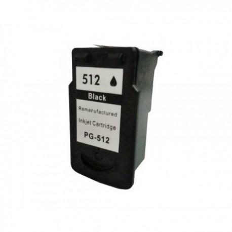 Tint Canon Compatível PG-512 XL