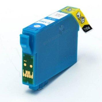 Tinteiro Epson Compatível T1292/3/4 cor