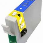 TINTEIRO COMPATÍVEL T1282/T1283/T1284 EPSON