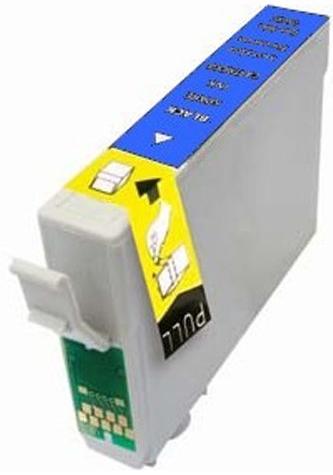 Tinteiro Epson Compatível T1282/3/4 cores